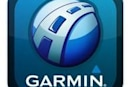 Driving around with the Garmin StreetPilot iPhone app