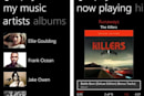 Rhapsody posts Windows Phone 8 app with offline playback