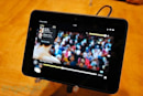 Kindle Fire HD 7-inch hands-on (update: video)