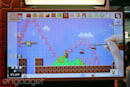 'Super Mario Maker' out September 11th, demo this week at Best Buy