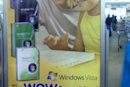 """Microsoft hit with lawsuit for """"false"""" Vista ads"""