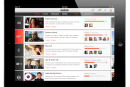 Sky to introduce 'augmented' TV viewing with zeebox companion app