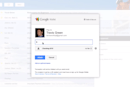 Google Wallet will soon let you send payments as a Gmail attachment