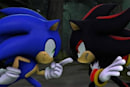 Sonic Adventure 2 cutscene recreation is no faker