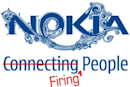 """Nokia slashes 1,700 jobs due to """"pruned"""" demand"""