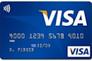 Coming soon: Paying for stuff on Visa by waving your iPhone