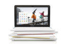 Your Chromebook now sends photos to Google+ in the background
