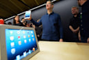 Apple pulls the original iPad Mini, its last non-Retina iOS device