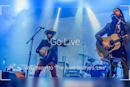Broadcast your point of view with Livestream's new Google Glass app