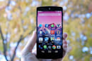 Nexus 5 review: the best phone $350 can buy