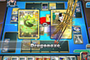 Pokemon TCG Online app deals to Canadian-type Pokemasters
