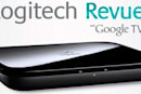 Logitech Revue gets official: Google TV companion box coming this Fall