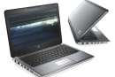 HP Pavillion dm3t and its terrible touchpad get reviewed