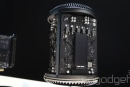 Apple's new Mac Pro now on sale, will ship by December 30th