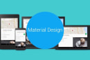 Google's new 'Material Design' UI coming to Android, Chrome OS and the web