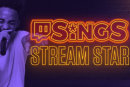 Twitch is running a $20,000 karaoke contest