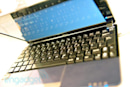 ASUS Eee PC 1015T strolls into Computex with AMD V105... we think