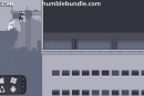 Humble Bundle brings Canabalt and more to Android