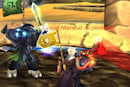 Will professional gaming change the World of Warcraft as we know it?