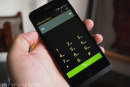 Blackphone to launch the world's first privacy-focused app store