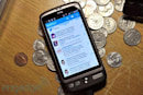 Official Twitter for Android app goes live, will go open source