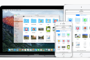 Apple updates iWork productivity apps for OS X, iOS and the web