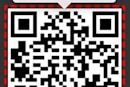 Three handy Mac tools for working with QR Codes