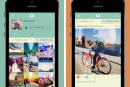 Daily App: Dubble mixes your images with those from random strangers