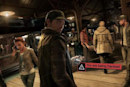 Watch Dogs connects with UK audience, Murdered: Soul Suspect charts