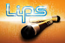 Lips belts out new DLC in February