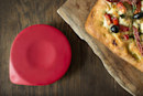Drop's kitchen scale celebrates iPhone debut with cocktail recipes