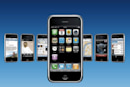 iPhone is good and done in the UK -- until the 3G version, anyway [updated]