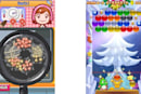 Taito iPhone games on sale for the holidays