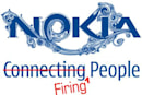 Nokia announces layoffs with flowery language