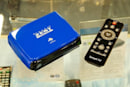 Hands-on with the Honeywld Power Zest ICS set-top box at Computex 2012 (video)
