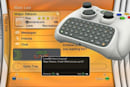 Xbox 360 Spring 2007 Dashboard update