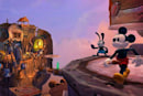 Disney closes Epic Mickey developer Junction Point