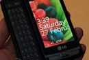 Windows Phone 7's October release casually mentioned in Microsoft ad presentation