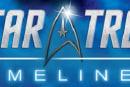 Game of Thrones: Ascent studio developing strategic mobile Star Trek game