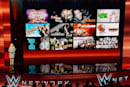 WWE Network launch gets delayed at the 11th hour (update)