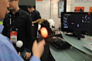 AiLive shows off its LiveMove 2 software for building MotionPlus and PlayStation Move gestures