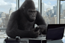 Corning introduces Gorilla Glass NBT for touch-enabled laptops, coming this fall