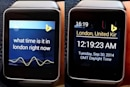 Microsoft Android Wear app lets you search Bing by twisting your wrist