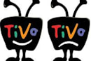 Microsoft has AT&T's back, sues TiVo for patent infringement