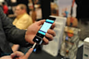 iHealth's 2012 lineup revealed at CES