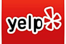 Yelp update gives restaurant-goers full power to review from iPhones