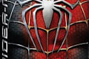 Months late, Spider-Man 3 goes to PSP with new content