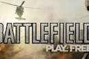 Battlefield Play4Free plans staggered launch, open beta on April 4