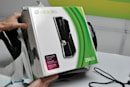 Xbox 360 sales increase 88 percent in June, give it US console crown for the month