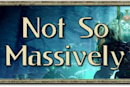 Not So Massively: Novus AEterno's kickstarter, LoL's Yasuo spotlight, and Elite's first alpha test